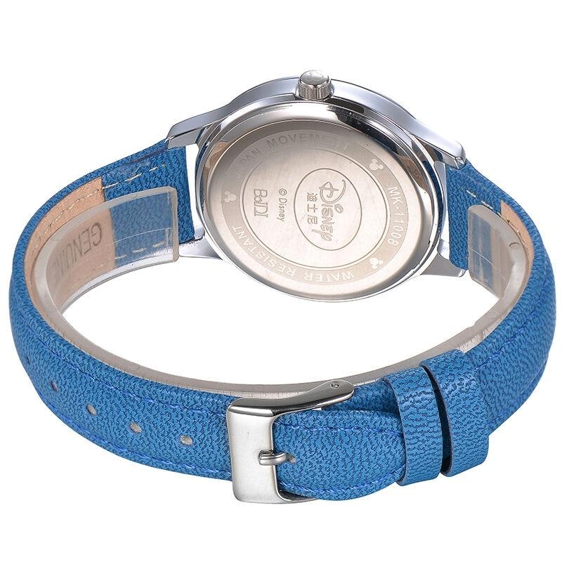 Oryginalna marka Julius 856 słynny wysokiej jakości zegarek kobiet - Zegarki damskie - Zdjęcie 4