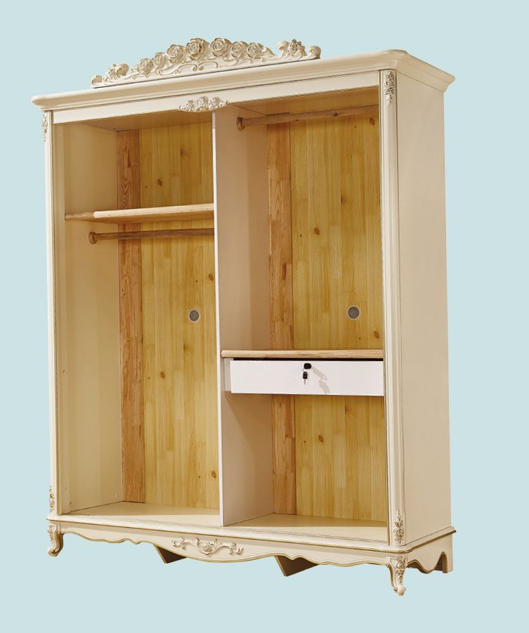 luxury european and american style nobility bedroom furniture with rh aliexpress com IKEA TV Stands Furniture 50 Inch TV Bedroom