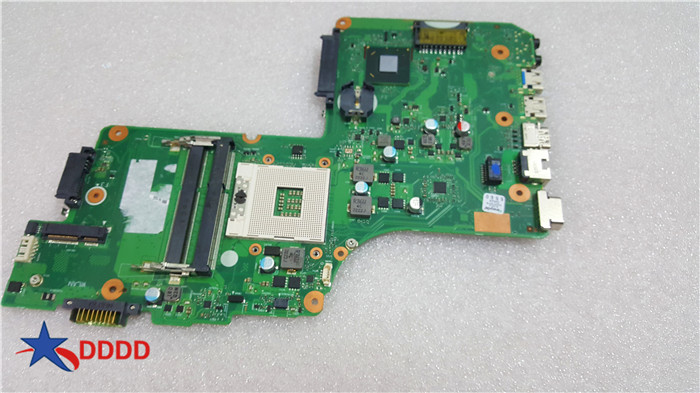 Original for Toshiba Satellite C55 A5285 Motherboard V000325050 fully tested