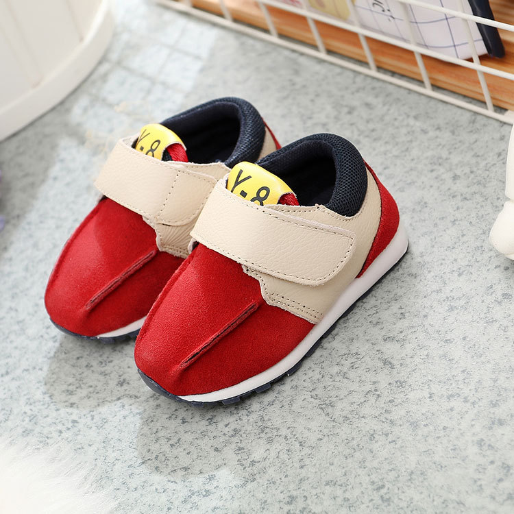 2018 New Children Shoes Hot sale Shoes Kids Sneaker Shoes Light Wings USB Children's Sneakers casual shoes
