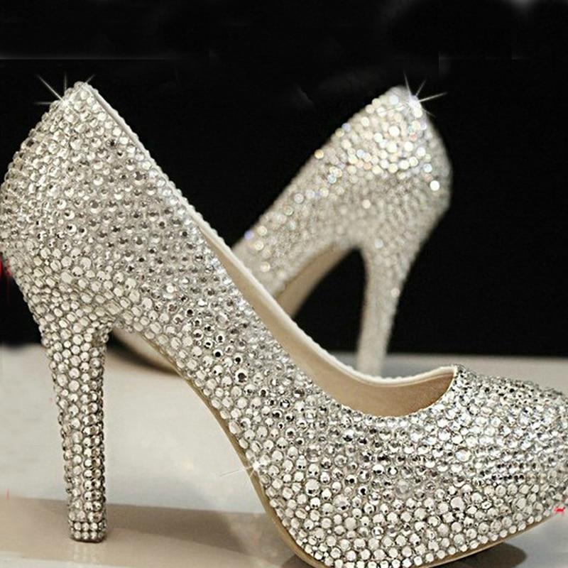Popular 3 Inch Platform Shoes-Buy Cheap 3 Inch Platform Shoes lots ...