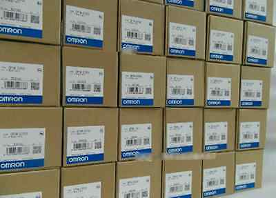 DHL/EMS 1PC NEW for OM-RON Temperature Controller E5CN-HR2M-500