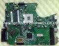 Para toshiba satellite l750 l755 hm65 madre del ordenador portátil integrado a000080800 da0blbmb6f0