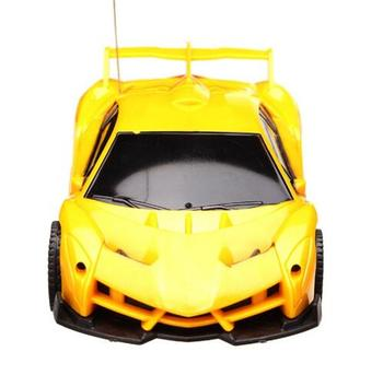 RC Car 124 Drift Speed Radio Remote Control Car RTR Truck Racing Car Toy Cheap Xmas Gift radio-controlled car
