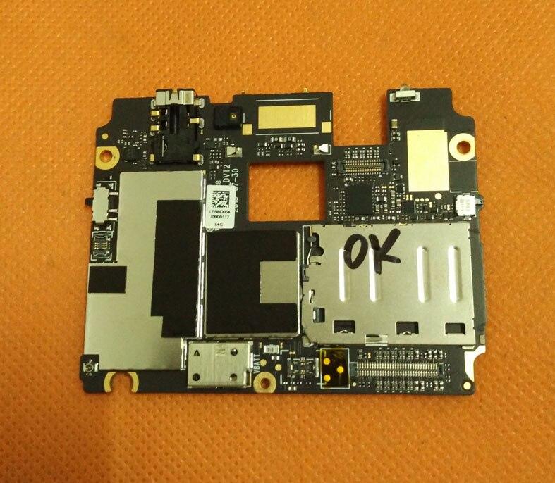 """imágenes para Original Placa Base placa base 4G RAM + 64G ROM para Le Letv 1 Pro Le One Pro X800 5.5 """"2560*1440 Octa Core Envío gratis"""