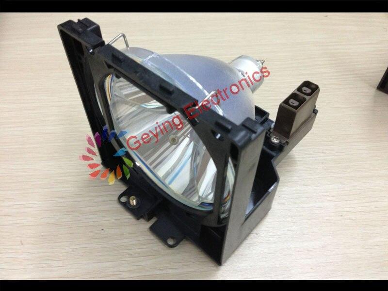 ORIGINAL Projector Lamp POA-LMP18 UHP 150W for PLC-SP20N / PLC-XP07 / PLC-XP07E / PLC-XP07N / PLC-XP10A / PLC-XP10BA plc srt2 od04