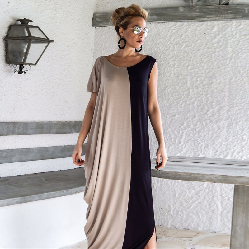 Online Get Cheap Womens Dress Clothes -Aliexpress.com - Alibaba Group
