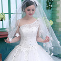 150cm Long !  Wholesale New Fashion ! Free Shipping ! Hot Sale ! Bridal Veil Wedding Veils BRIDAL ACCESORIES LACE VEIL OV329102