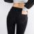 Moda primavera calça jeans de Cintura Alta Alta Elástica plus size Mulheres Jeans Outono mulher femme lavado casual skinny lápis calças Jeans