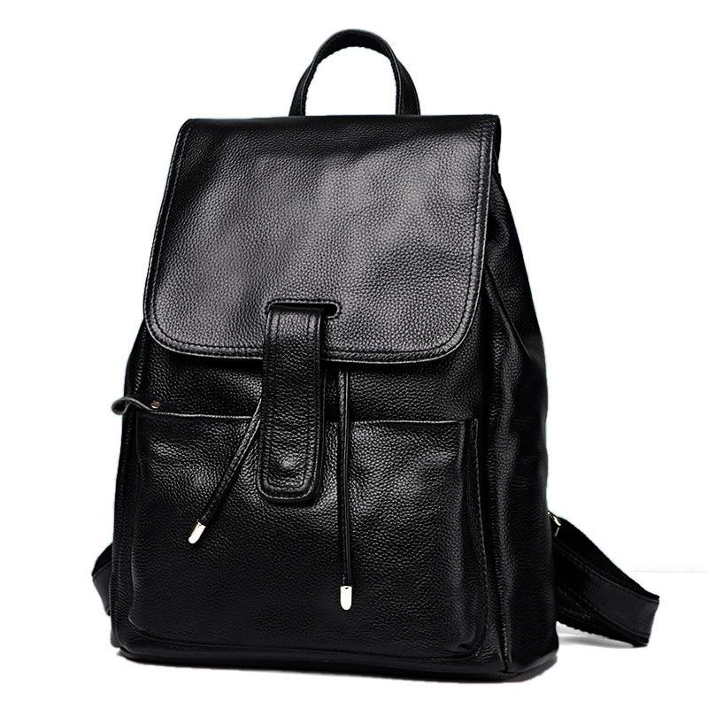 Рюкзак classy backpack как увеличить размер рюкзака в сталкере чистое небо