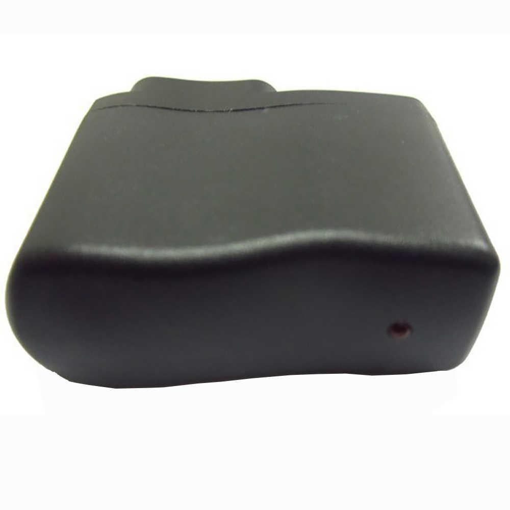 2 szt. Ładowarka ścienna głowica AC wtyczka elektryczna strona główna Adapter podróżny płaska głowica ładująca uniwersalne gniazdo wyjściowe zasilacz USB USB