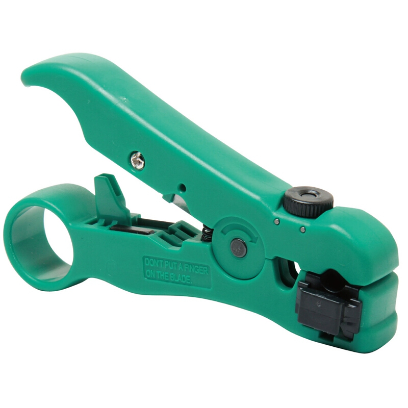 Proskit CP-505 Wielofunkcyjny striptizer do zdejmowania kabli / linii - Narzędzia ręczne - Zdjęcie 2