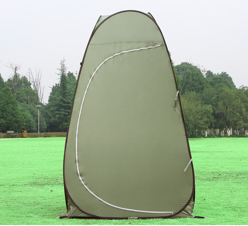 shower tent 2