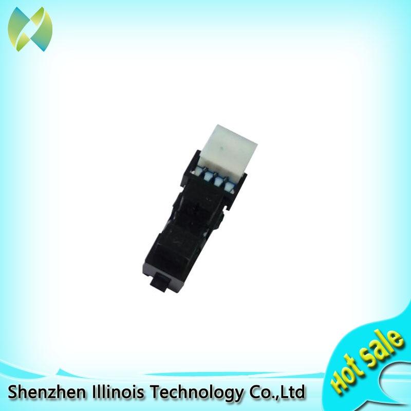 Original Mutoh VJ-1604 CR Lever Sensor - DF-49471 high quatily for mutoh cr encoder sensor for mutoh vj 1604 drafstation 1pcs lot free shipping