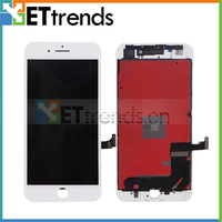 5PCS LOT 100 Tested For IPhone 8 Plus Complete High Copy LCD Display And Touch Screen