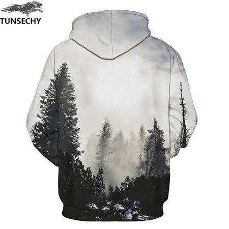 Hot Fashion Men/Women 3D Sweatshirts Print Milk Space Galaxy Hooded Hoodies Unisex Tops Wholesale and retail 132