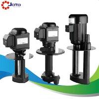 china DOB 25/120W 25L/MIN grinder machine oil pump