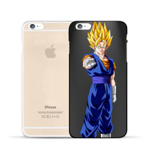 Dragon Ball super Cover Case For iPhone 6S 6 7 Plus 4 4S 5 5C 5S SE – 18
