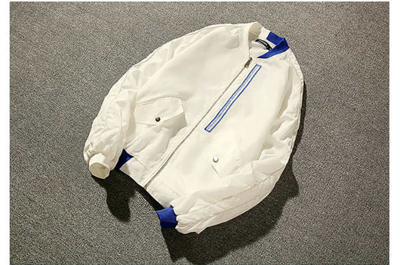 Mens Jacket (10)