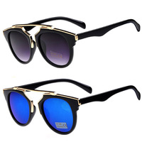 5pcs/lot Retro polarized photochromic UV400 women sunglasses brand designer sunglasses female Travel shopping eyewear Oculos