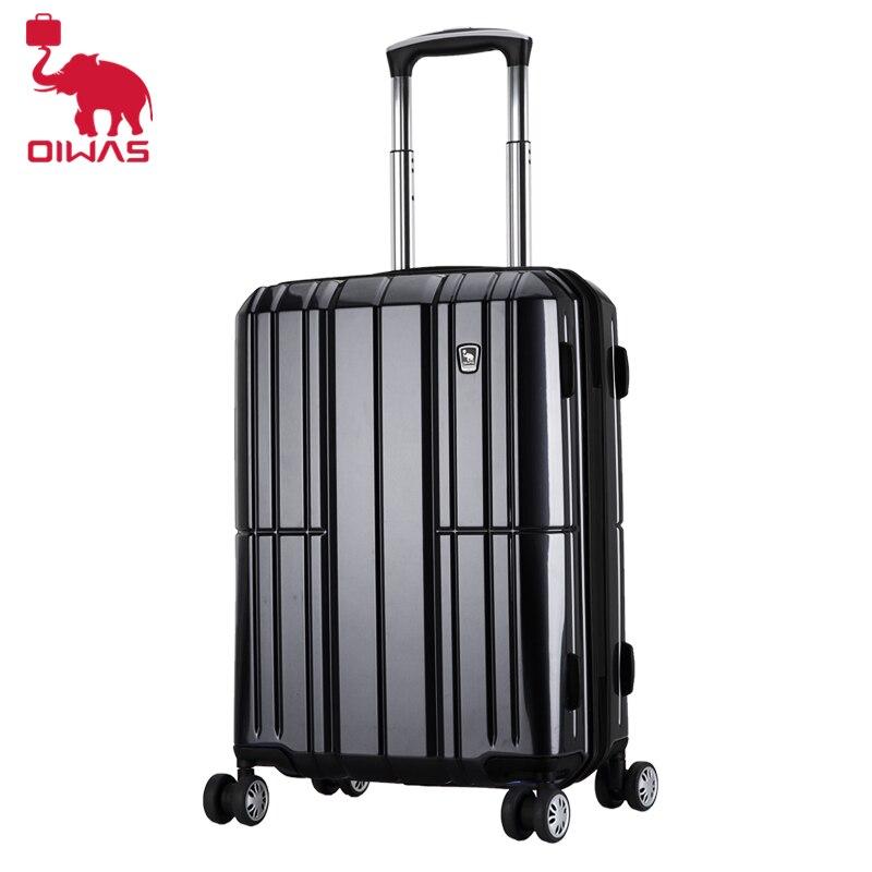 Чемоданы брэнд цены чемоданы на замке