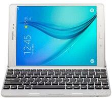 Bluetooth Keyboard for Samsung Galaxy Tab A 9.7 inch SM-P550 Tablet PC for Samsung Galaxy Tab A 9.7 inch SM-P550 Keyboard
