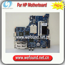 100% Working Laptop Motherboard for HP 4326S 607654-001 Series Mainboard,System Boardd,System Board