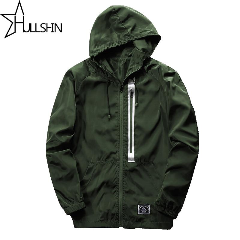 Popular Men Waterproof Jacket-Buy Cheap Men Waterproof Jacket lots ...