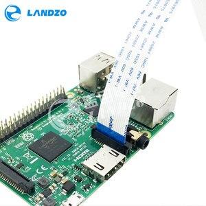 Image 4 - Raspberry Pi Camera Module V2   Original RPI 3 Camera Official camera V2 8MP 1080P30