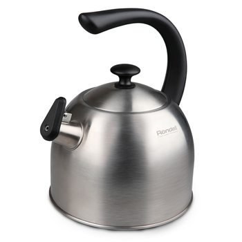 Kettle Rondell Haupt 4 years  RDS-367 kettle