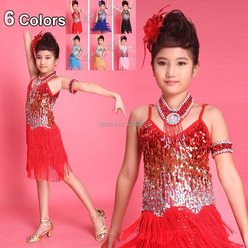 Vistoso 80 Del Vestido Del Baile Modelo - Colección de Vestidos de ...
