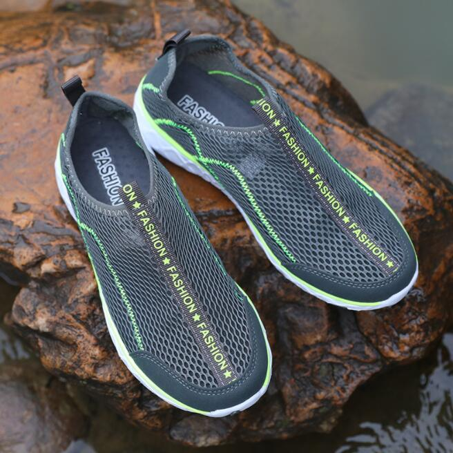 MFU22  Koran versin of the new shoes flat botm set of stts casual brathable shoes shoesMFU22  Koran versin of the new shoes flat botm set of stts casual brathable shoes shoes