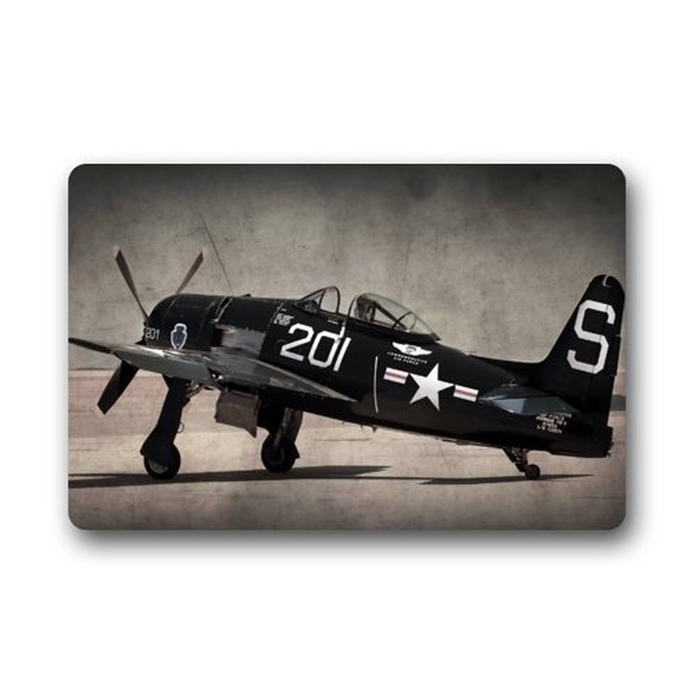 Aliexpress Com Buy Cool Vintage Airplane Army Warplane