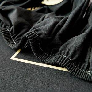 Image 5 - Cubierta plegable de sofá cama de hoja nórdica de Parkshin sin reposabrazos housse de canap covers sofá