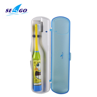 Portable UV Razor Sterilizer Toothbrush Bristle Sterilizer 1207009