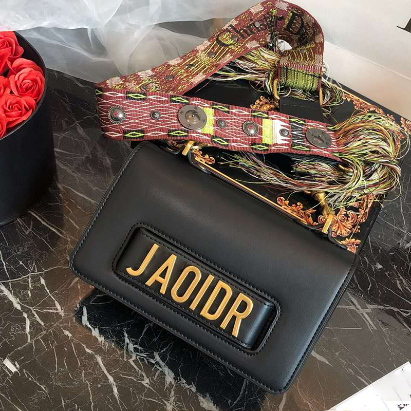 2019 New Luxury Fashion Famous Designer Brand Logo Women Purse and Handbags High Quality Letter Chain Shoulder Messenger Bags