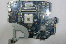 For ACER 5750 5750G NV57H laptop System motherboard P5WE0 LA-6901P Non-integrated N12P-GV-OP-A1 100% Tested OK