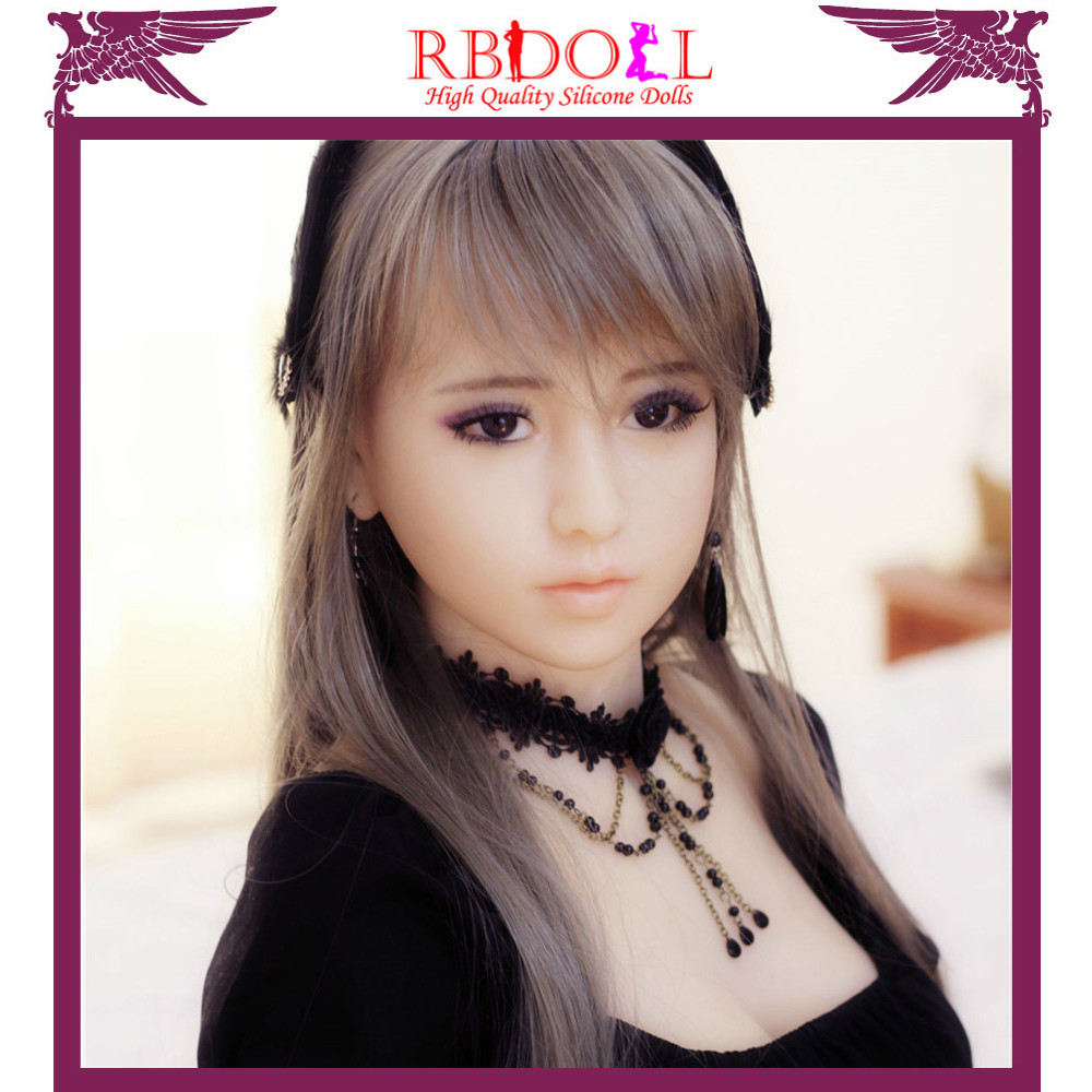 online shop china metal skeleton ningbo font b sex b font font b dolls b font