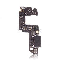 Portu ładowania OEM płytka PCB do Huawei Honor 9