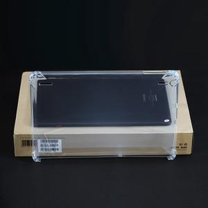 Image 2 - CHUWI Original Silicone Case for Hi9 Plus Hi9 Pro Hipad Hi8 SE