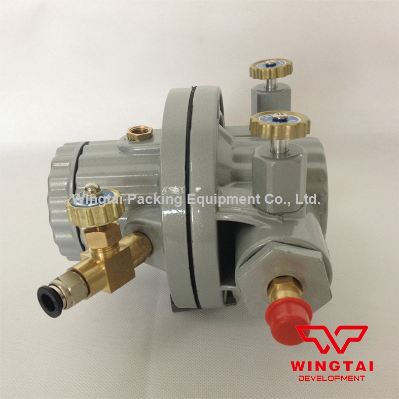Bml 5 air driven pump 10lmin single way pneumatic ptfe diaphragm bml 5 air driven pump 10lmin single way pneumatic ptfe diaphragm pump in pumps from home improvement on aliexpress alibaba group ccuart Gallery