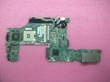 Thinkpad подходит для независимых материнских плат W530 FRU 04W6829 04Y1872.
