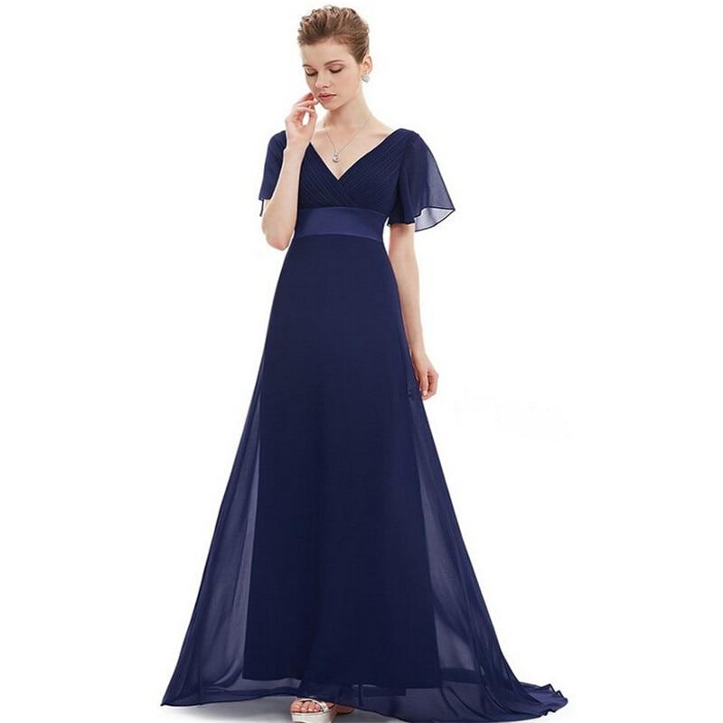 Online Get Cheap Occasion Dresses for Women -Aliexpress.com ...