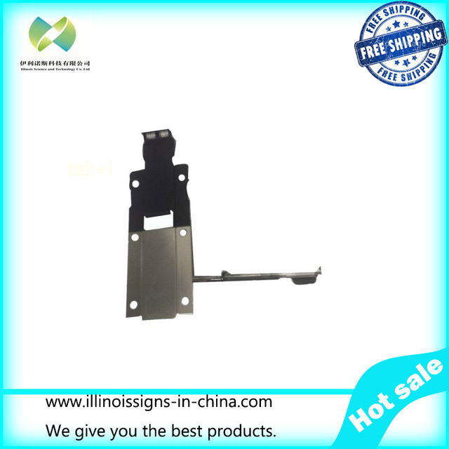 ФОТО S70670/S30680/S30670/S50670 Media Clamp printer parts