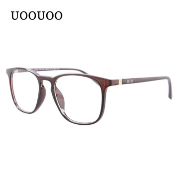 Progressive Glasses Multifocal Reading Eyeglasses Near Far Sight Diopter Eyewear Women Men Reader Hyperopia Presbyopia Glasses