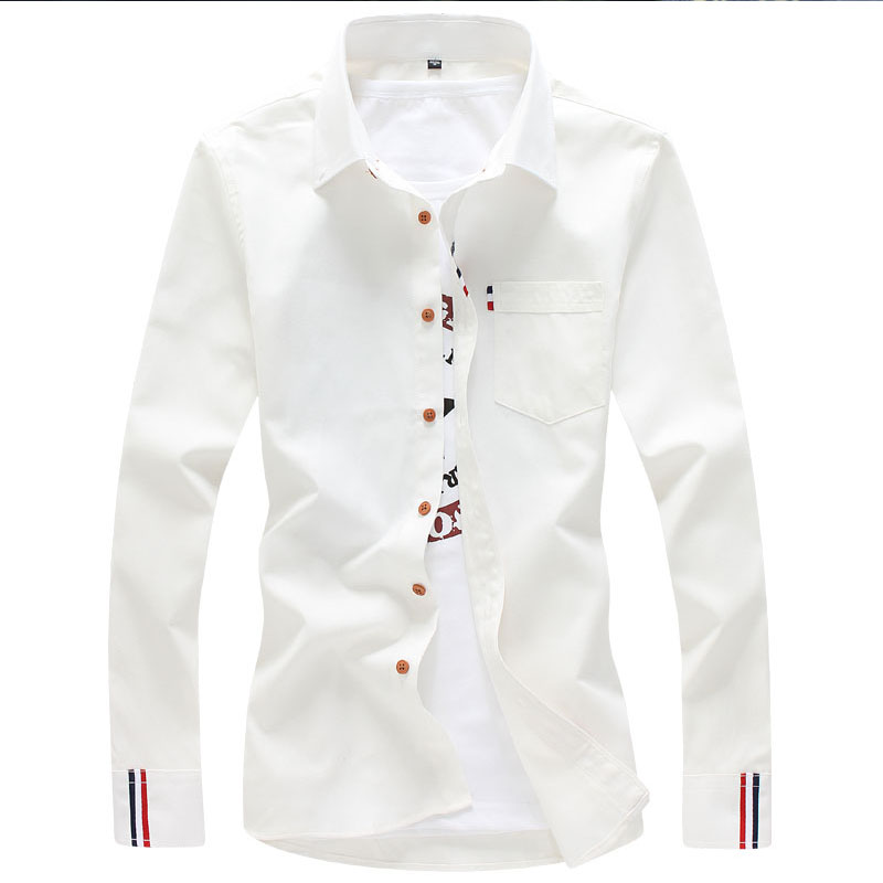 Compare Prices on Formal Designer Shirt- Online Shopping/Buy Low ...