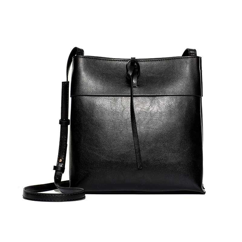 Designer Bags Famous Brand Women Bags 2017 Women Leather Handbags Shoulder Bags Women Bag Female Sac A Main Femme De Marque