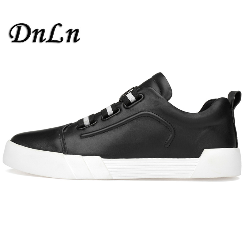Men Shoes Big Size Elevator Shoes For Men Shoes Big Size Black White Italian Mens Shoes Brands D30 ...