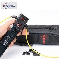 Orientek fiber optic identifier