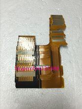XNP7026 Faceplate Substituição do Cabo de Fita Para Pioner DEH-P6800 6850 6880 7800 7880 8850 Carro CD Player de Áudio Flex Cabo de Fita